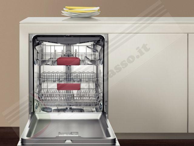 Awesome lavastoviglie neff prezzi gallery - Neff elettrodomestici recensioni ...