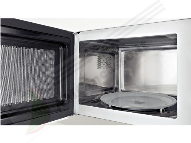 H53W60N3 - Forno microonde incasso cucina Neff H53W60N3 7 funzioni ...
