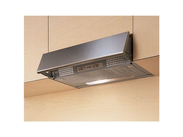 K1040026 cappa tecnowind serie incasso k1040026 mod - Motore cappa aspirante cucina ...