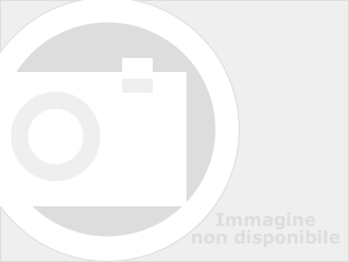 LTB4B019EU - lavastoviglie Hotpoint Ariston Cm.60 LTB 4B019 EU ...